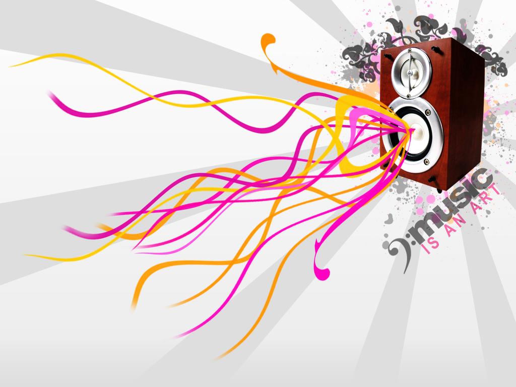 Digital-Art-Music-07