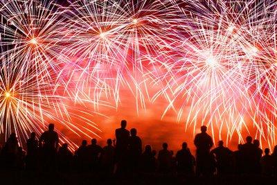 artificii_anul_nou2