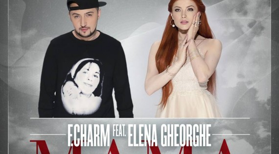 fcharm_feat_elena_gheorghe_mama_single_cover_final_2f512b24eb