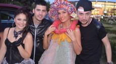 Kanal D Iasi - 03.08.2013